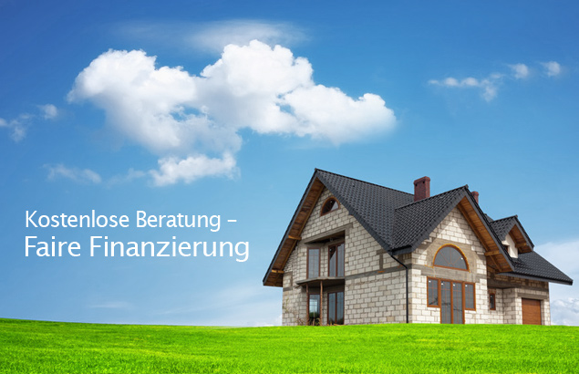 faire-finanzierungen-start
